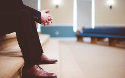 When Should You Start Recruiting Again?